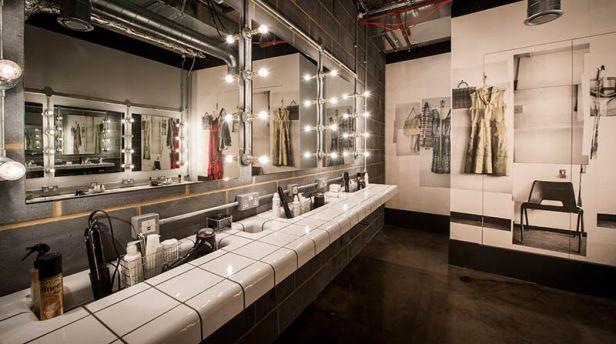 1rebel-changing-rooms