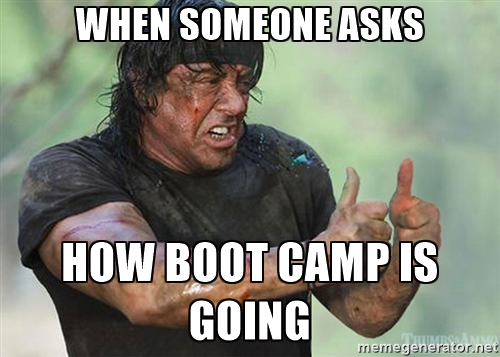 boot-camp-meme