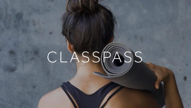 class-pass-girl