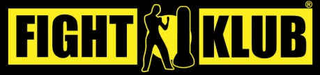 fight_klub_logo_high_quality_28yellow_29_1_