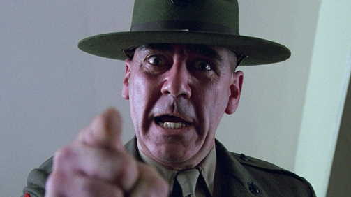 file_198151_0_full_metal_jacket_r_lee_ermey