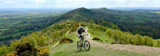 malvern-hills1.jpg