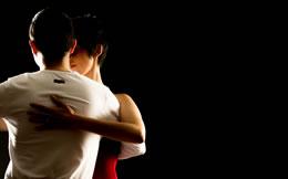argentine_tango_london_tango_embrace