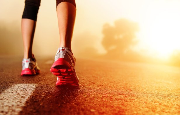 girl-running-feet-shoes-road-asphalt-morning-dawn-sun.jpg