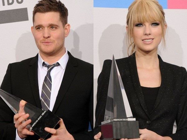 michael-buble-ngo-y-muon-hen-ho-voi-taylor-swift.jpg