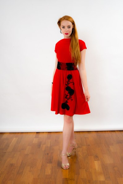 tango_so_chic_dress_red3