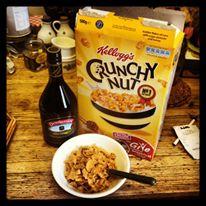 baileys-cereal