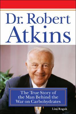 dr-robert-atkins-9781596090385