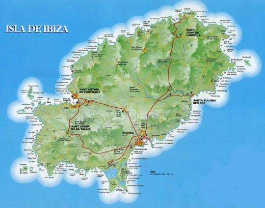 ibiza_map