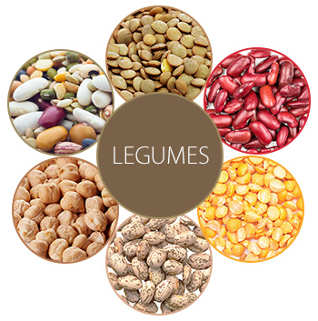 legumes-350