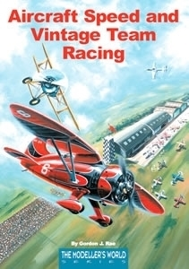 0022956_aircraft-speed-and-vintage-team-racing-book-by-gordon-ray_300