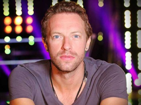 chris-martin-the-voice-1