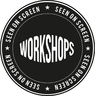 icon-workshops