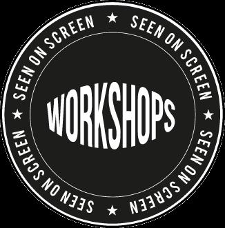 icon-workshops