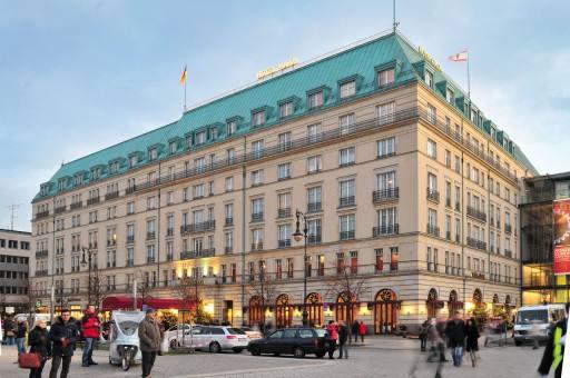 LH hotel-adlon-24