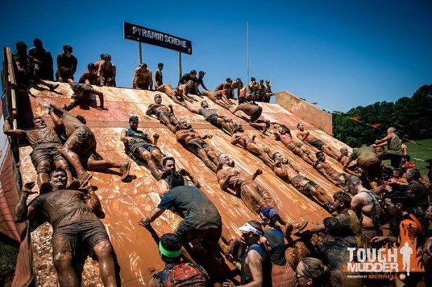 Tough-Mudder-Pyramid-Scheme