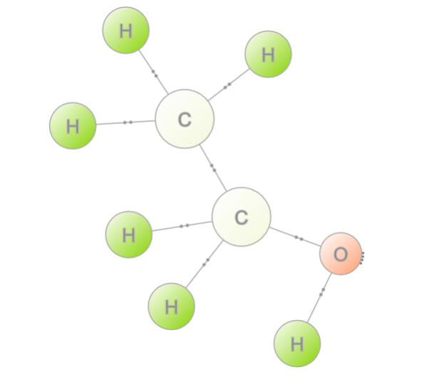 Alcohol compound